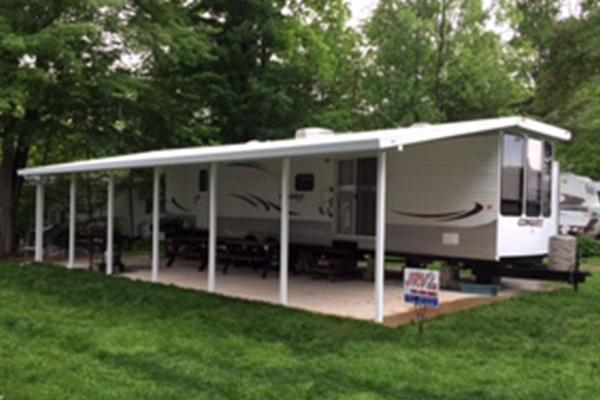Rv Hardtop Awnings | baby-starlight